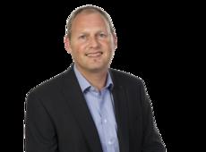 Mark Van den Wouwer